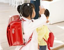1.子ども達の教育環境の充実